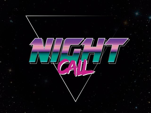 Astrid Mendoza - Night Owl   Typeyeah