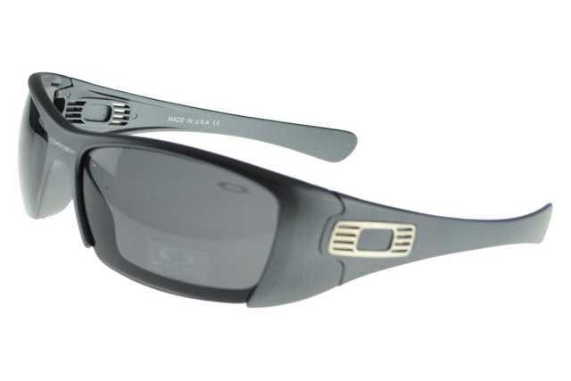 Ray Ban Sunglasses Wayfarer Sale