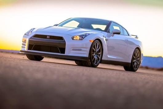 2014 Nissan gtr Specs 2014 Nissan gtr Premium – Automobile Magazine