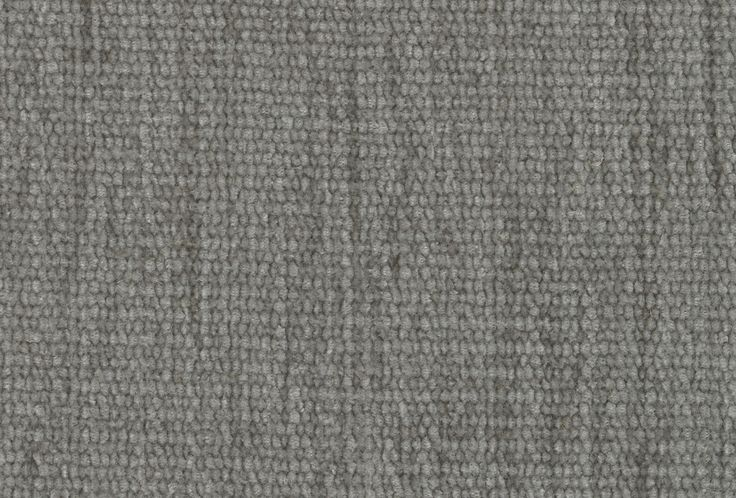FLEXFORM #fabrics collection | ESPERANTO 1622