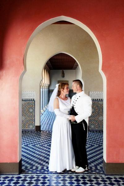 Hochzeitsfotos für 200€