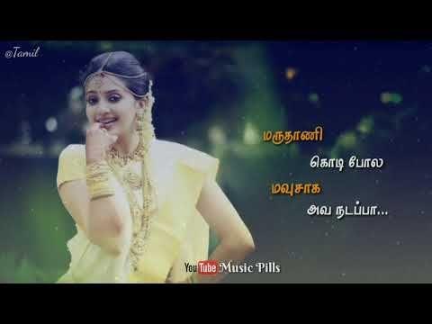 Tamil whatsapp status Songs - YouTube in 2020 | Old song ...
