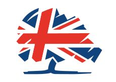 The Conservative Party, Political Party, UK, Logo, Conservatism, Economic liberalism, British unionism, Euroscepticism, Centre-right
