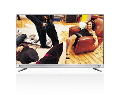 Tv Led Fnac promo TV LG 55LA965V UHD 3D - TV LCD 50' à 55' prix promo FNAC 1 499 € TTC au lieu de 1 699 €