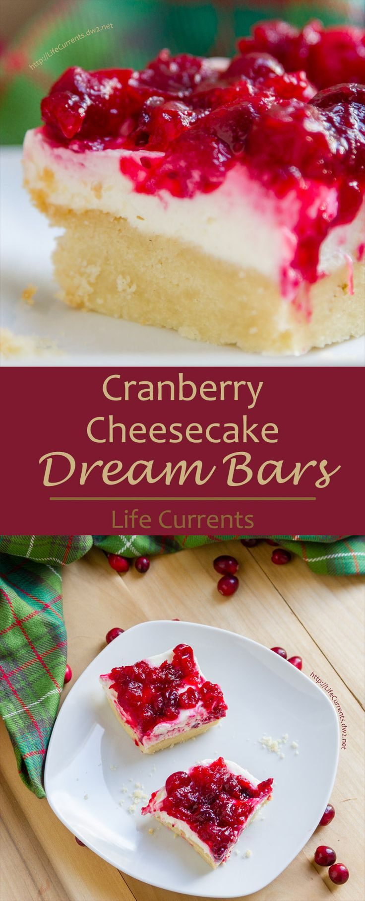 Best 25+ Cranberry cheesecake ideas on Pinterest ...