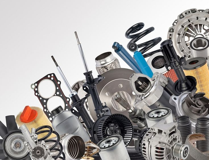 Choosing a Supplier for transit parts.. #fordtransitparts #fordwreckers