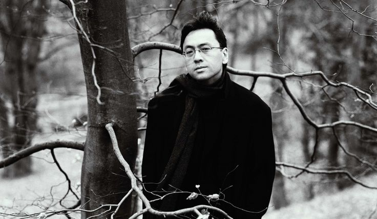 Before he was a Booker Prize-winning author, Kazuo Ishiguro was a social worker in a London homeless shelter. He tells how a tough job taught him about the extremes of human nature and helped shape him as a writer.