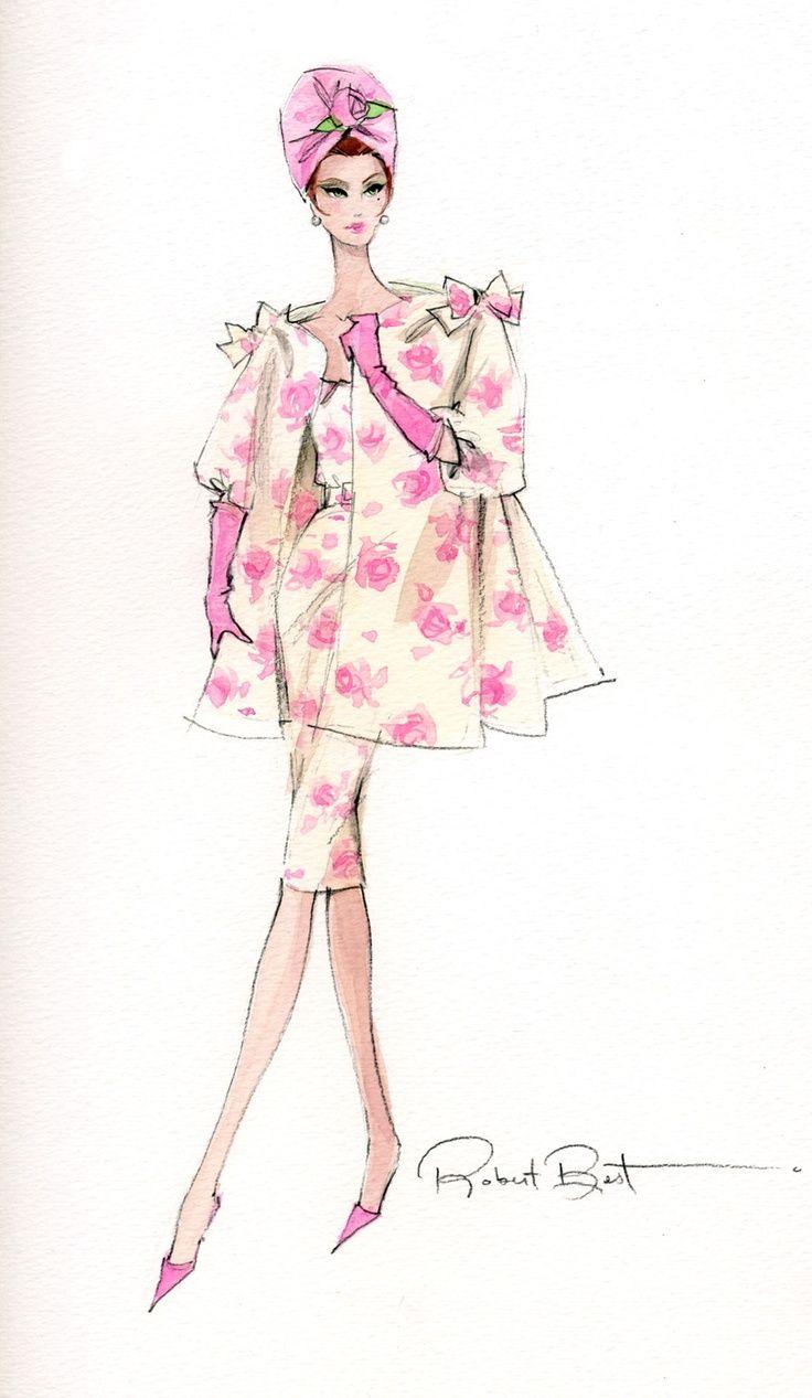 best barbie girl images on pinterest