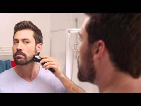 best 25 faded beard styles ideas on pinterest beard barber near me beard haircut and beards. Black Bedroom Furniture Sets. Home Design Ideas