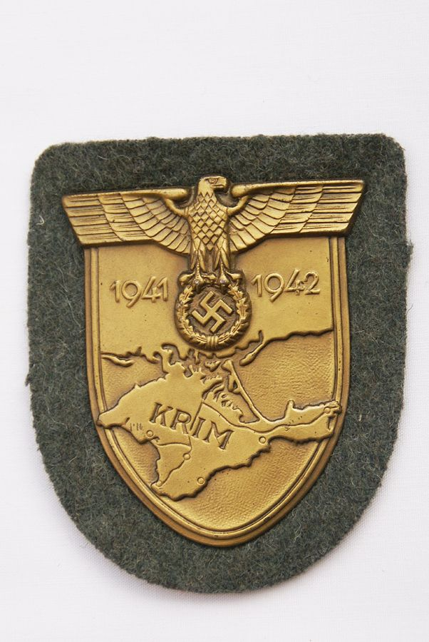 17 best images about third reich decorations on pinterest military orders luftwaffe and military - German military decorations ww2 ...