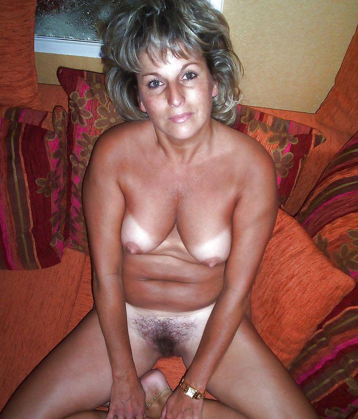 hot nude women of british columbia