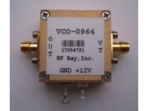 Global VCO (Voltage Controlled Oscillator) Consumption Market @ http://www.orbisresearch.com/reports/index/global-vco-voltage-controlled-oscillator-consumption-market-2016-industry-trend-and-forecast-2021