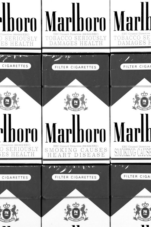 Where to buy cigarettes Marlboro in Victoria bc