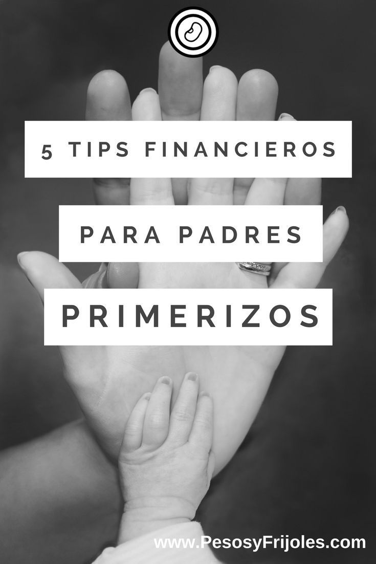 5 tips to save a lot of money as first-time parents - When I was pregnant I bought many things that I never used. Kids And Parenting, Parenting Hacks, Nouveaux Parents, Papa Baby, Inspirational Blogs, First Time Parents, Bebe Baby, I Love My Son, Baby On The Way