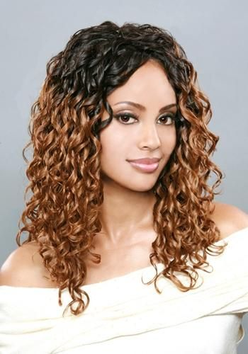 226 best images about A Century of Hair Styles on ...