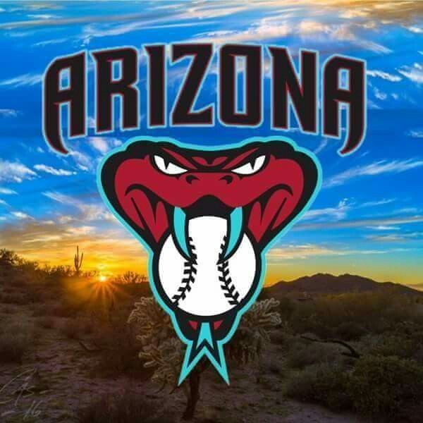 The Arizona Diamondbacks are surging right now as they currently hold the top wild card spot with just a month left to go in the regular season.