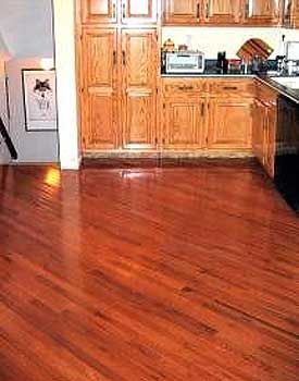 Diagonal Hardwood Floor Layout  Tips For Installing. What About Hallway?