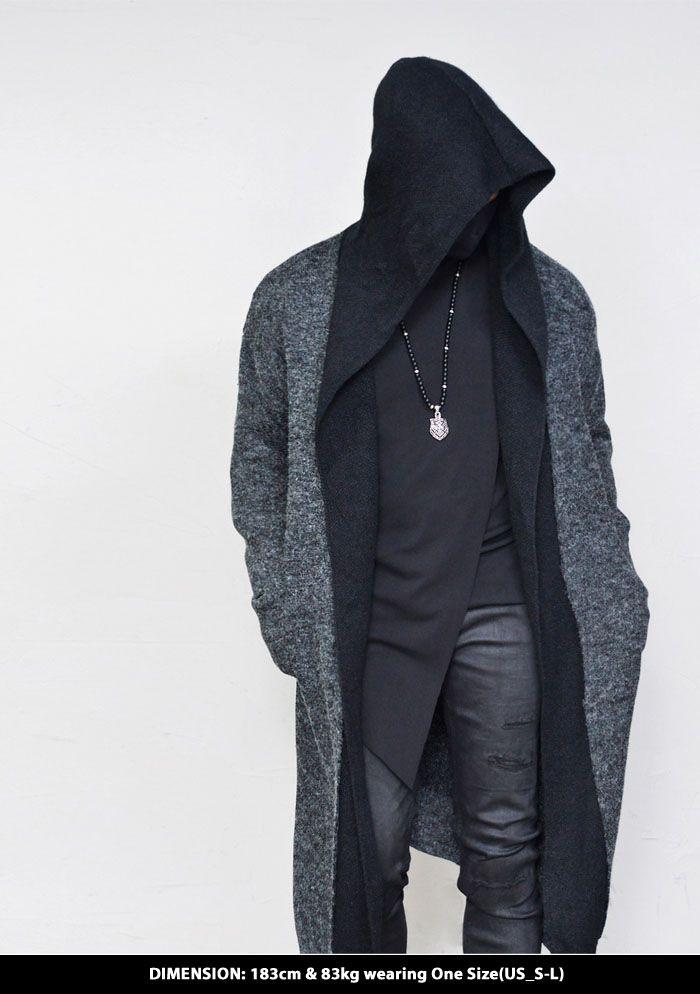 95 best Men's Cardigan by Guylook images on Pinterest | Body ...