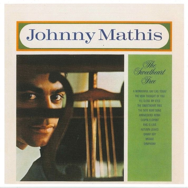 1000 images about album jackets male vocalists on pinterest andy