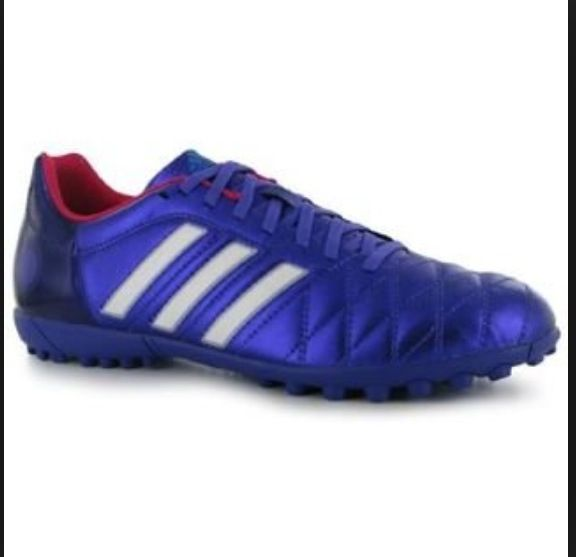 Adidas Questra Astro Trainers