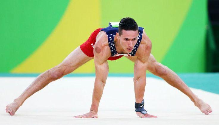 alex-naddour-ginastica