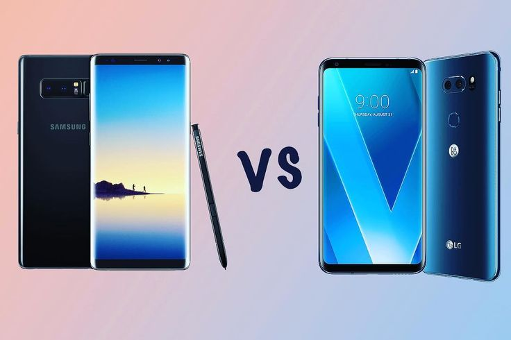 Samsung Galaxy Note 8 vs LG V30 Comparison !!!! -------------------------------- #Google #Nokia #Samsung #Beam3 #iPhoneX #iPhone8 #Microsoft #Galaxy #Note8 #Smartphone #upcoming #Apple #iPhone #Sony #Huawei #LG #P10 #OnePlus5 #GalaxyS8  #Review #Concept #Design #Specs #Feature #Rumors  #OLED #MacbookPro #Galaxy --------------------------------- I make Videos on YouTube Upcoming Technologies & Smartphones ---------------------------------  Follow Me  YouTube/DTechnology786…