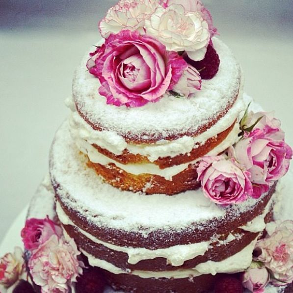 ... Cakes on Pinterest | Wedding, Vintage wedding cakes and Green weddings