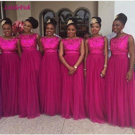 Best African Dresses Online Ideas On Pinterest Ghana Dresses