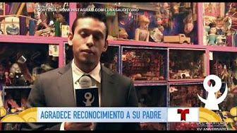 EL MEJOR BRUJO CHAMAN LLANERO - YouTube