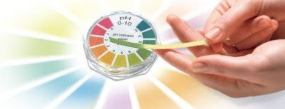 Kodused lood: Kaks puuvilja, mis tasakaalustavad keha pH-taset j...