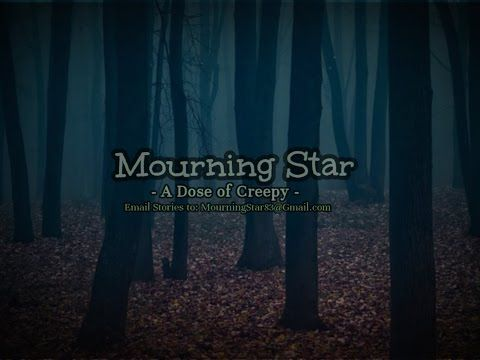 You know you want to watch this 👉 mourning star Live Stream https://youtube.com/watch?v=gDyvYkyyz6g