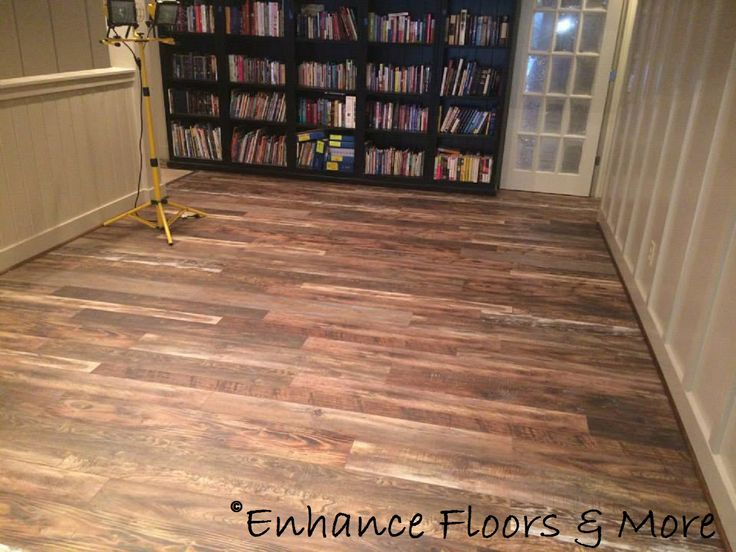 Armstrong Laminate Flooring Reviews armstrong laminate surf side azure mist aslam l6633121 rm Armstrong Laminate Architectural Remnants Woodland Reclaimed Random 3 5