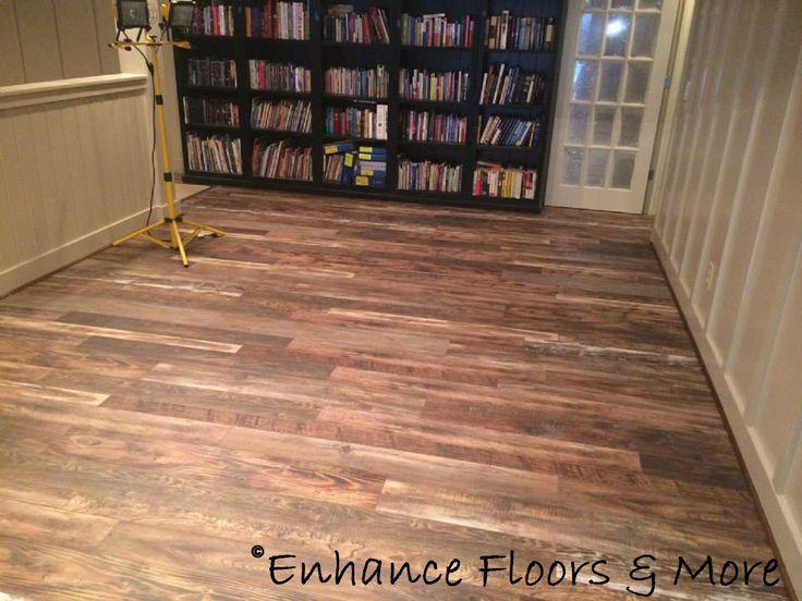 Pin On Laminate Floors