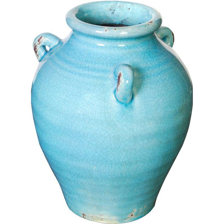 Freya Small Vase $29.00