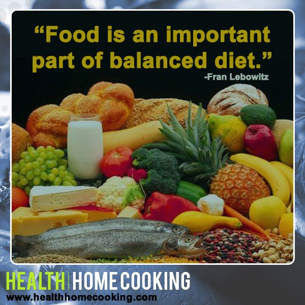 45 best food quotes images on pinterest food quotes quotes about healthy food recipe cooking healthy food cooking forumfinder Choice Image