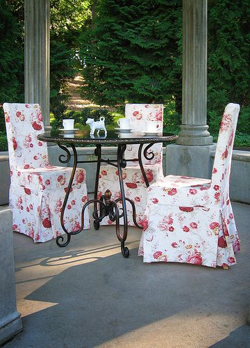 17 Best Images About Norfolk Vintage Rose Fabric By