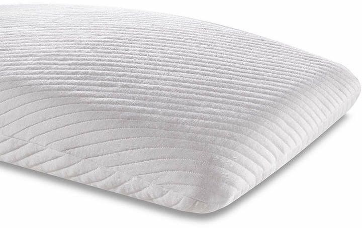 Pin By Winky On All Plush Pillows Memory Foam Pillow Support