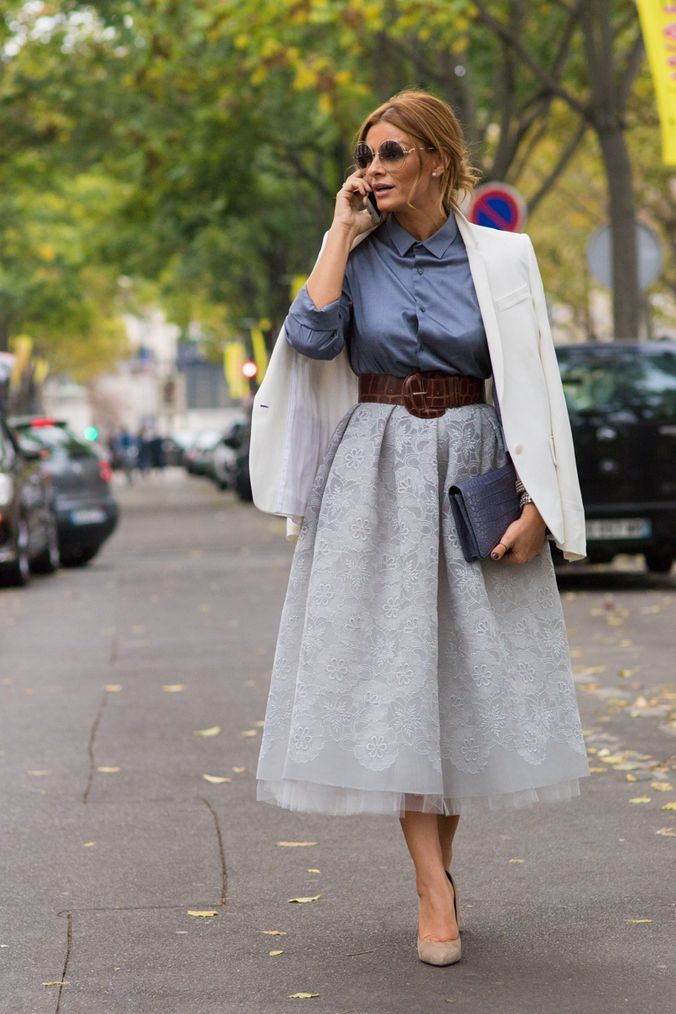 When in Paris | RAMON FILIP- Blog
