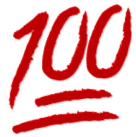 f7ded1ac7e64694e522b14983c618907---emoji