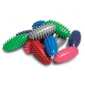 Senso Kézerősítő    http://www.r-med.com/fitness/masszazs-stresszoldas/senso-kezerosito.html
