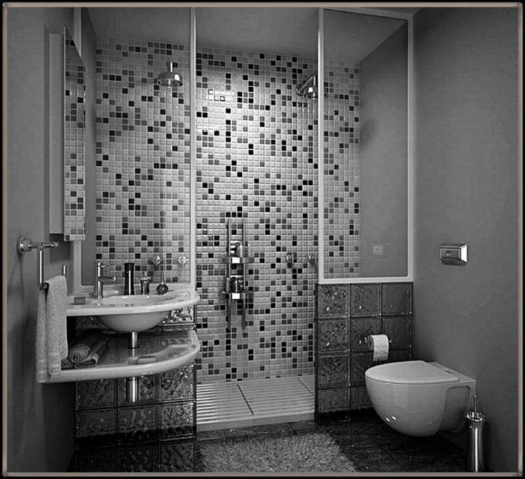 Badezimmer Modern Beige Grau Badezimmer Grau Beige Beige Fliesen