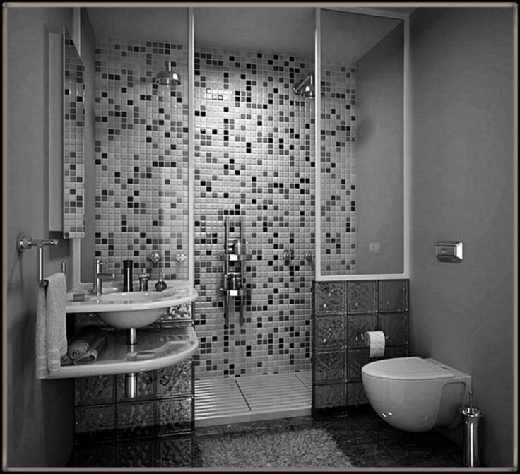 Badezimmer Modern Beige Grau Badezimmer Grau Beige Beige Fliesen Bad Badezimmer In 2020 Badezimmer Grau
