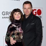 Ewan McGregor and His Wife Eve Have Split After 22 Years of Marriage
