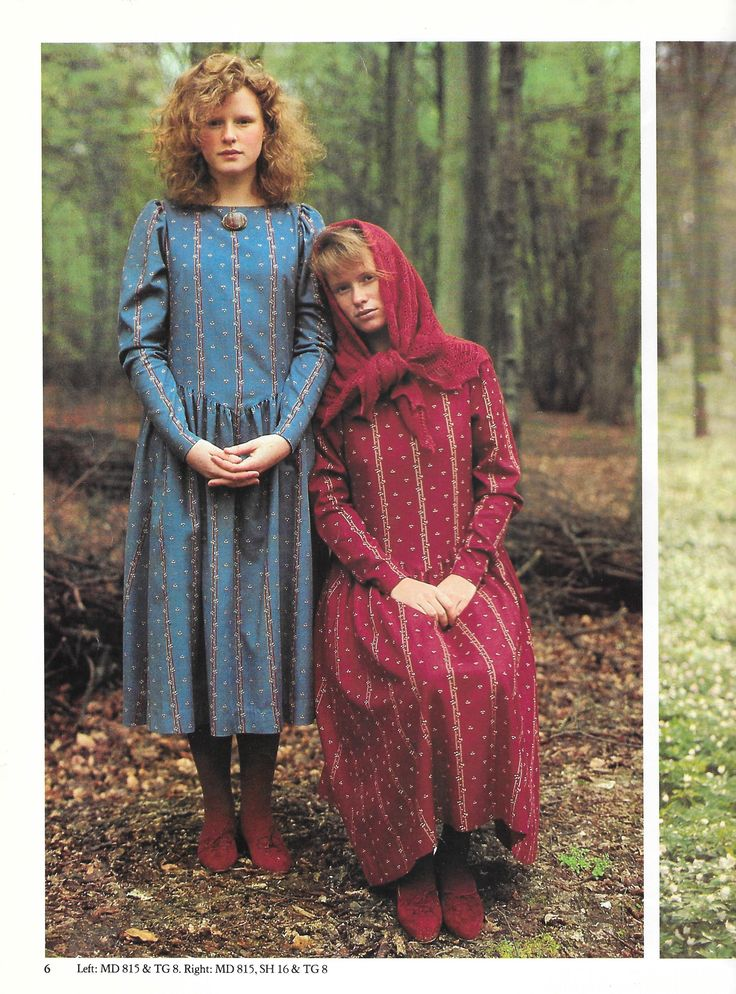 39 Best 1980s Laura Ashley Images On Pinterest Laura
