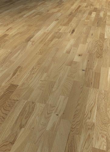 ter-Huerne-Klick-Parkett-Eiche-ausdrucksstark-Schiffsboden-Terhuerne-matt-lackiert