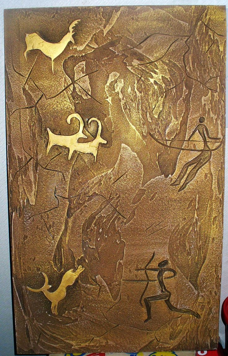 Best images about relief wall sculpture on pinterest