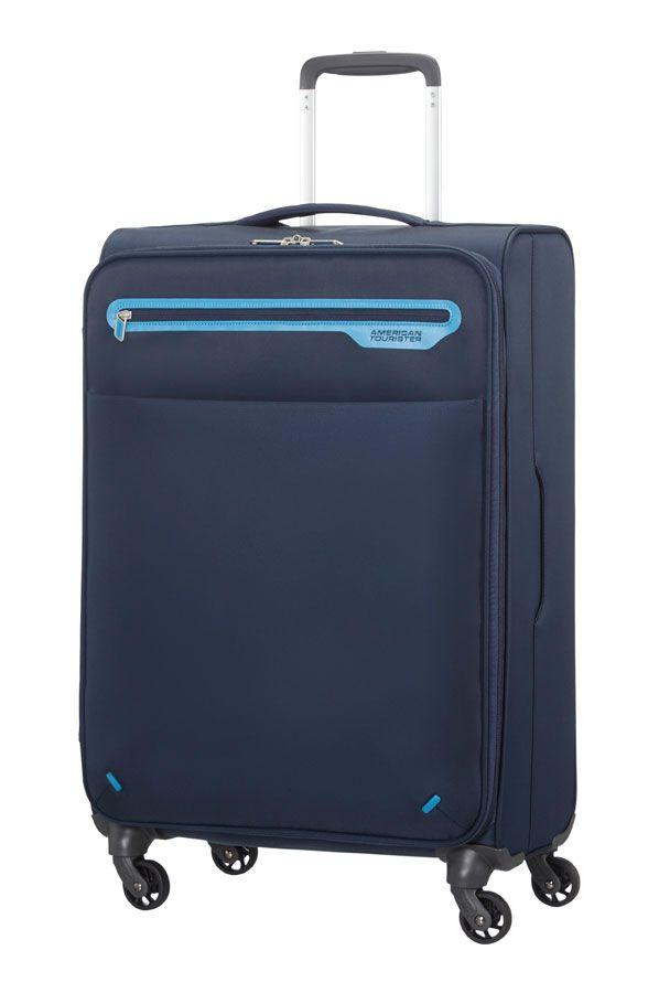 103 best maletas de viaje en cambados images on pinterest - Maletas blue star ...