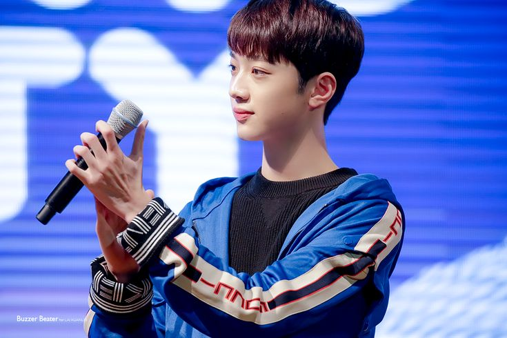 171227 Wanna One at Wanna Be The Musician Thanks Party #GuanLin