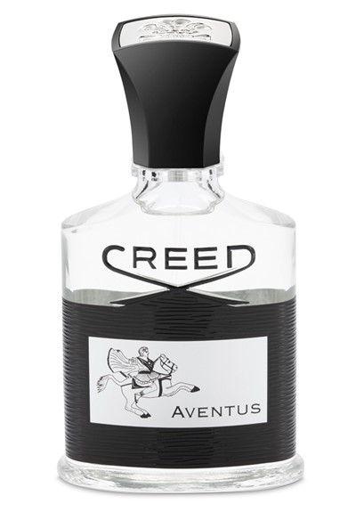 Aventus Eau de Parfum by Creed
