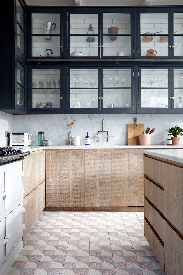 Bermondsey tiles designed by Lindsey Lang #tiles #interiordesign